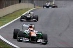 paul-di-resta-force-india-formula-one-team-198