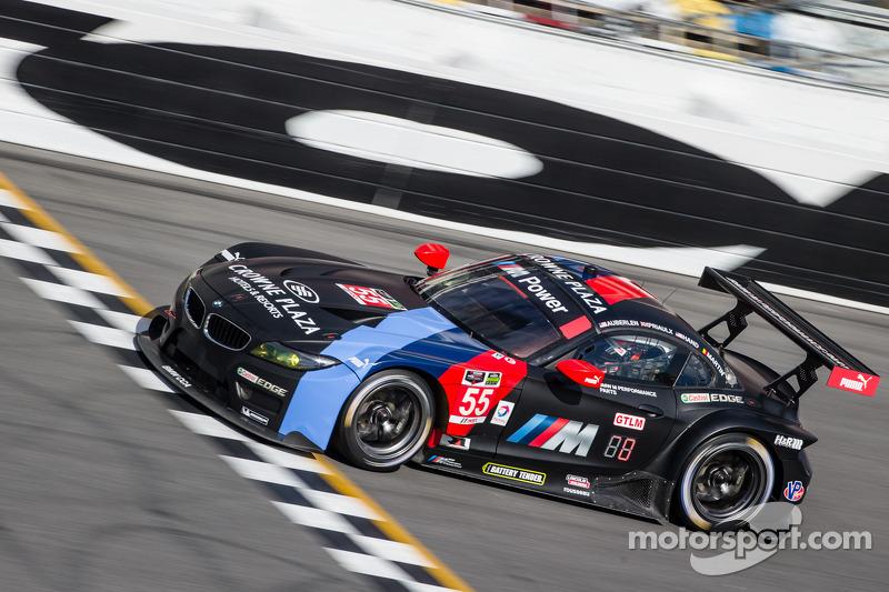 Forza Horizon 3 Motorsports All Star Pack Forza