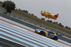 #103 Aston Martin Racing Aston Martin Vantage GT3