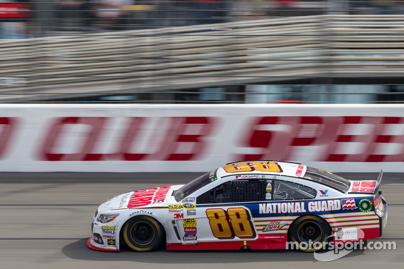 dale earnhardt jr hendrick motorsports chevrolet main gallery. Cars Review. Best American Auto & Cars Review