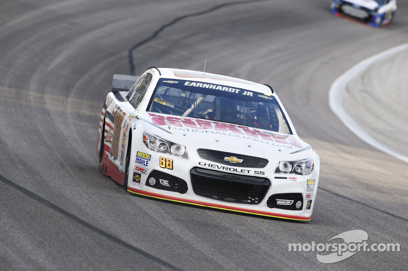 dale earnhardt jr hendrick motorsports chevrolet nascar sprint cup. Cars Review. Best American Auto & Cars Review