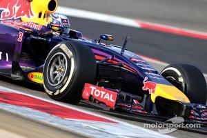 Daniel Ricciardo, <span data-bubbles=