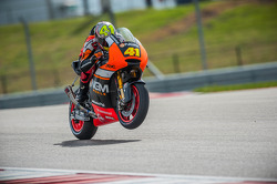 Aleix Espargaro, NGM Forward Racing Yamaha