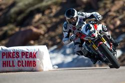 #4 Ducati Streetfighter 1098 FS: Olivier Ulmann