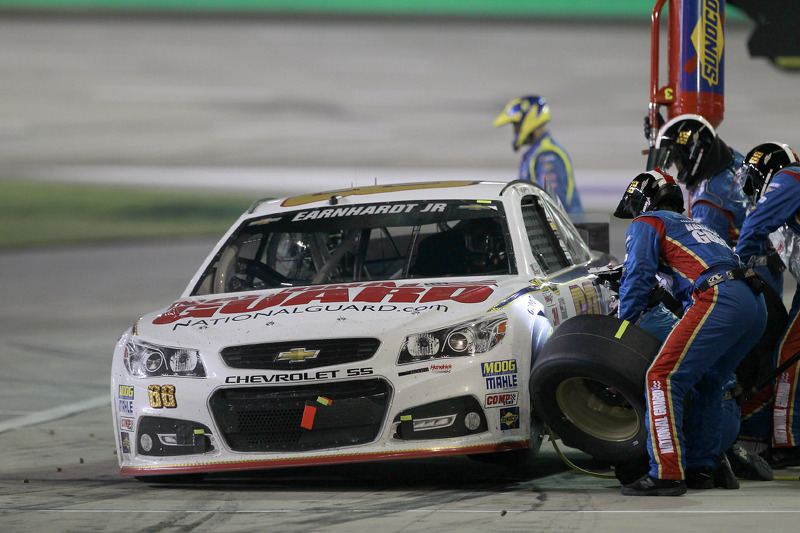 dale earnhardt jr hendrick motorsports chevrolet at kentucky. Cars Review. Best American Auto & Cars Review
