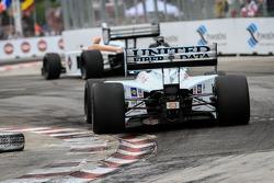 INDYLIGHTS: Matthew Brabham, Andretti Autosport