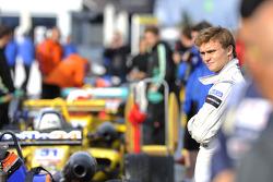 EUROF3: Lucas Auer