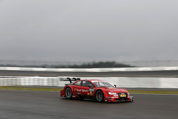 DTM: Miguel Molina, Audi Sport Team Abt Audi RS 5 DTM