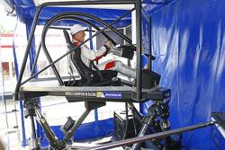 WRC: Kris Meeke