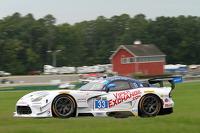 #33 Riley Motorsports SRT Viper GT3-R: Tony Ave, Ben Keating