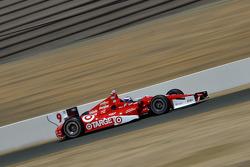 INDYCAR: Will Power, Team Penske Chevrolet