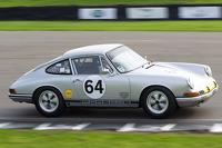 Andrew Smith - 1964 - Porsche 9013