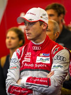 Andre Lotterer