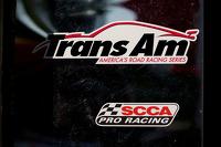 Trans Am America's Road Racing Series