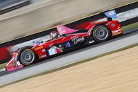 #38 Performance Tech Motorsports ORECA FLM09 - Chevrolet: David Ostella, Jerome Mee, James French