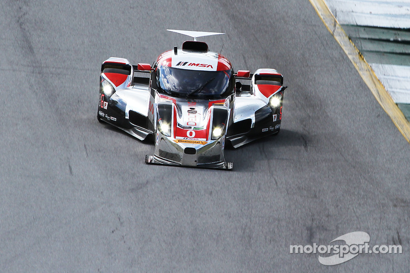 Image gallery deltawing racing Wing motors automobiles