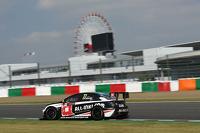 Rene Munnich, Chevrolet RML Cruze TC1, ALL-INKL_COM Munnich Motorsport