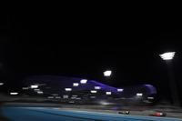 Pierre Gasly, Caterham Racing