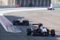 Riccardo Agostini, Hilmer Motorsport