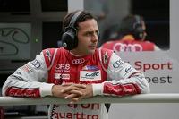 Benoit Tréluyer, Audi Sport