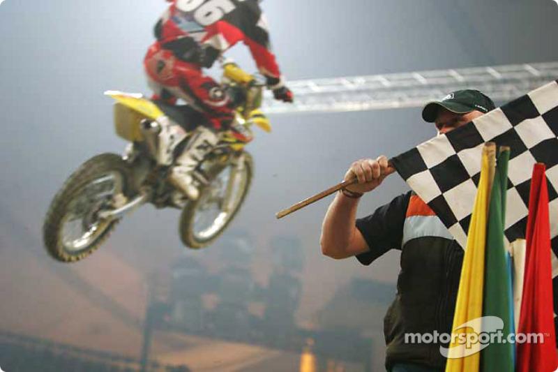 motocross-2004-mun-bu-0112