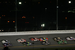 Turn 3 action