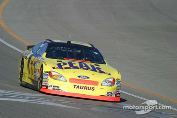 Hermie Sadler