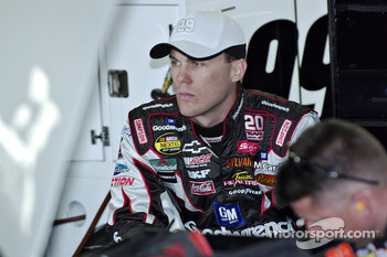 Kevin Harvick