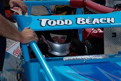 Todd Beach