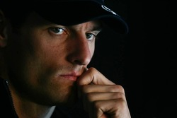 Thursday FIA press conference: Mark Webber