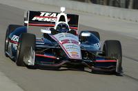 NOLA Motorsports Park February testing