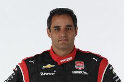 Хуан Пабло Монтойя