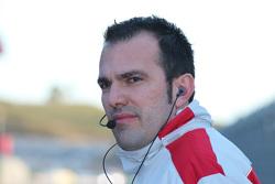 Florian Modlinger