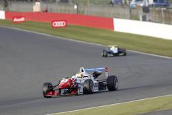 Esteban Ocon, Prema Powerteam