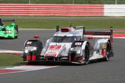 Volkswagen - Pourquoi la F2 pourrait être l'étape idéale vers la F1 Wec-silverstone-2015-7-audi-sport-team-joest-r18-e-tron-quattro-marcel-fassler-andre-lotte