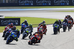 MotoGP 2015 Motogp-argentinian-gp-2015-the-start