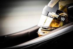 Josef Newgarden, CFH Racing