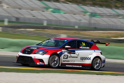 Bas Koeten Racing