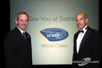 See you at Sebring!