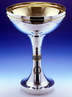 FIA WRC Drivers Trophy