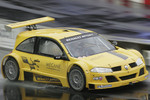 Renault Megane Trophy