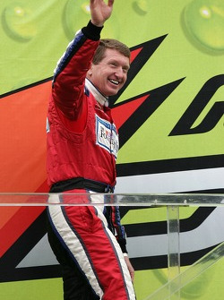 Drivers presentation: Bill Elliott
