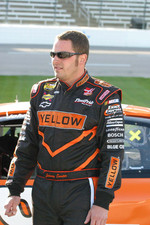 Johnny Sauter