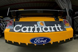 DeWalt Carhartt Ford of Matt Kenseth