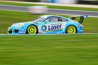 Porsche Carrera Cup Australia: Phillip Island