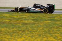 Austrian GP