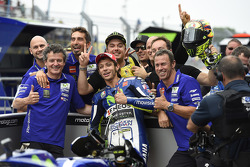 MotoGP 2015 Motogp-dutch-tt-2015-polesitter-valentino-rossi-yamaha-factory-racing