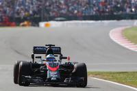 British GP