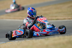 24 Hours of Le Mans - Karting