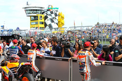 MotoGP 2015 Motogp-german-gp-2015-marc-marquez-and-dani-pedrosa-repsol-honda-team-and-jorge-lorenzo-ya